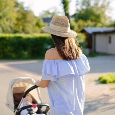 breve-guida-come-scegliere-passeggino