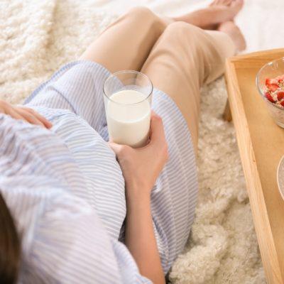 alimentazione-in-gravidanza-consigli-utili
