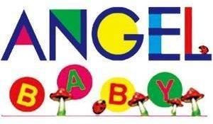 angel-baby-negozio-articoli-infanzia-seggiolini-passeggini-abbigliamento-milano_logo