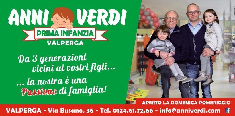 anni-verdi-negozio-infanzia-passeggini-seggiolini-valperga-torino_04