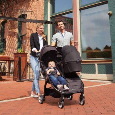 baby-jogger-passeggino-city-gemellare_03