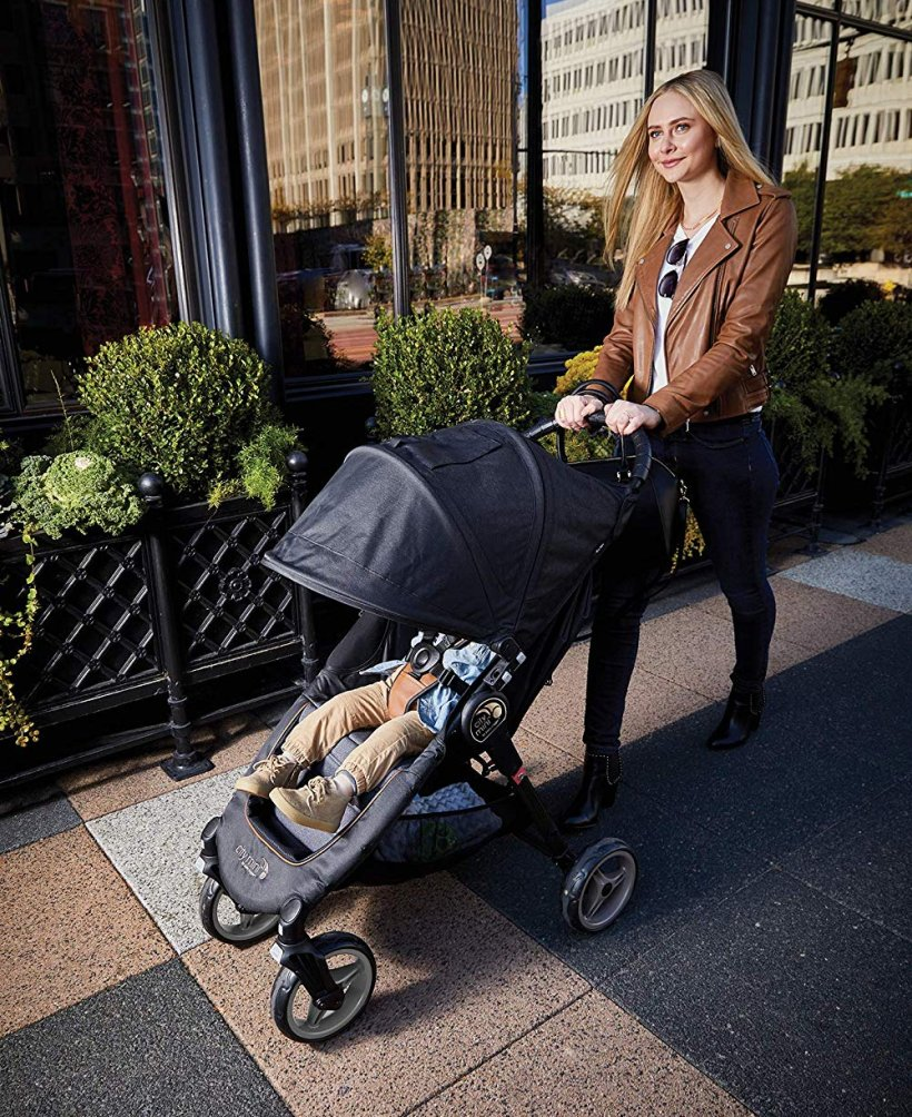 baby-jogger-passeggino-city-mini-4_beberoyal-01