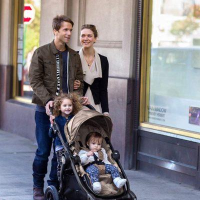 baby-jogger-passeggino-city-select-gemellare_02