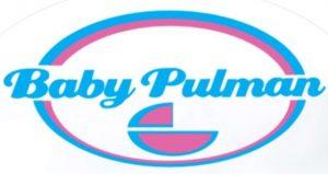 baby-pulman-negozio-per-bambini-udine-pordenone
