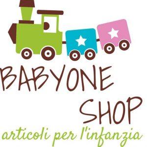 babyoneshop-negozio-per-bambini-vicenza_01