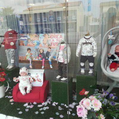 capriccio-baby-2_miglior-negozio-prima-infanzia-santarcangelo-di-romagna_02