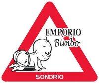 emporio-bimbo-sondrio