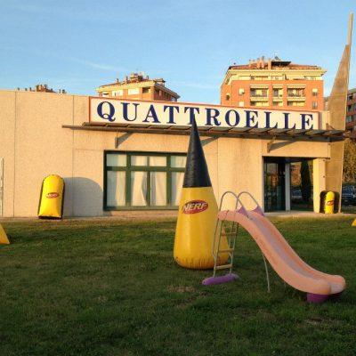 negozio-bimbi-terni-quattroelle-02
