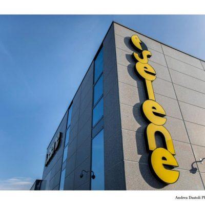 selene-citta-negozio-erba-como_0