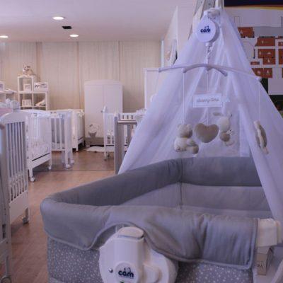 varedo-mega-store-chiocciola-neonati-bambini-passeggini-prima-infanzia-02
