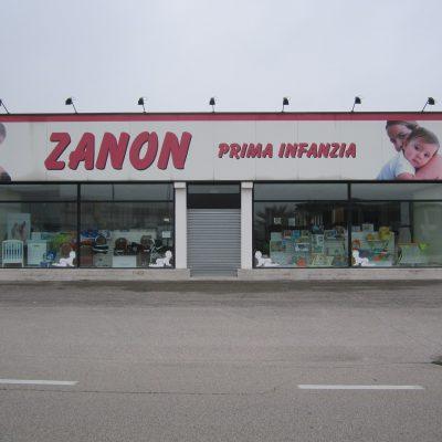 zanon-prima-infanzia-verona_02