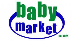 baby-market-manduria-negozio-prima-infanzia-03