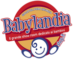 babylandia-bari-negozio-prima-infanzia-01