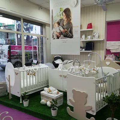 bella-bimba-megastore-castellammare-napoli_migliori-negozi-per-bambini-06
