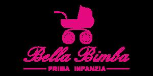 bella-bimba-megastore-negozio-infanzia-castellammare-napoli