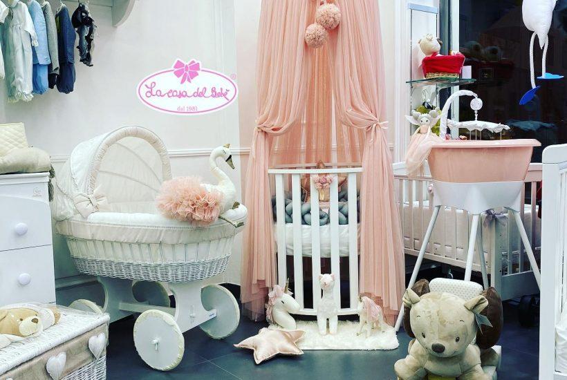 casa-del-bebe-negozio-prima-infanzia-napoli-02