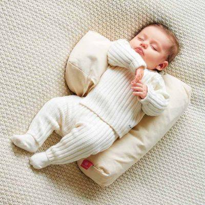 cuscino-dormi-sicuro-quaranta-settimane
