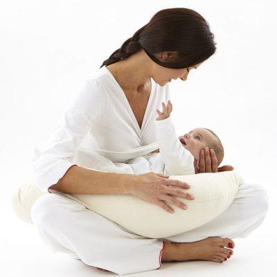 cuscino-per-allattamento-in-pula-di-farro-quaranta-settimane