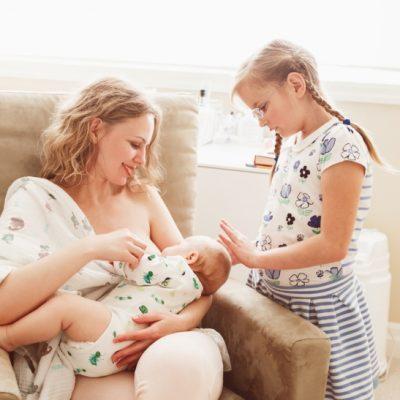 importanza-benefici-allattamento-al-seno