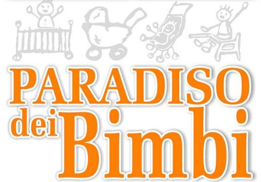 negozi-beberoyal-paradiso-dei-bimbi-sicilia-comiso-ragusa