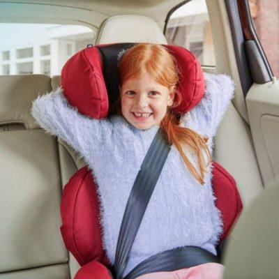 seggiolino auto bebe confort rodi sps