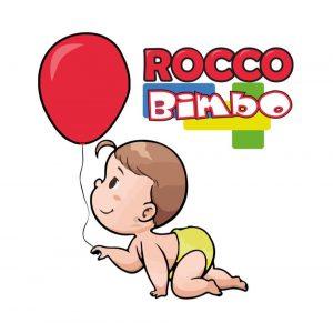 rocco-bimbo-latina_miglior-negozio-prima-infanzia-01