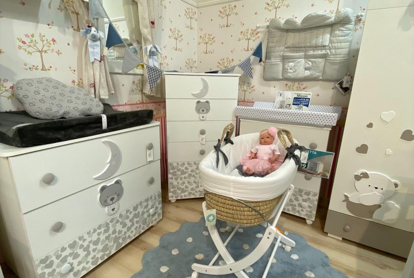 rocco-bimbo-latina_miglior-negozio-prima-infanzia-05
