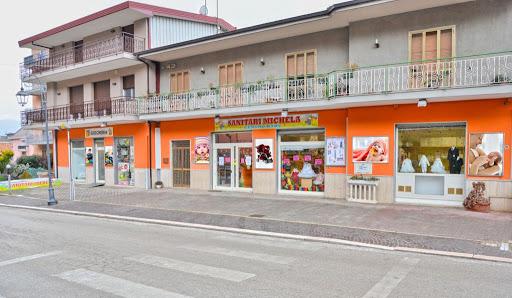 sanitari-michela-centro-baby-negozio-per-bambini-avellino-01