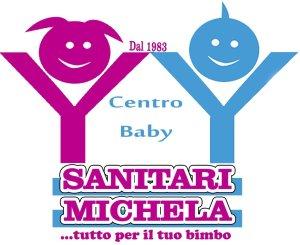 sanitari-michela-centro-baby-negozio-per-bambini-avellino-05