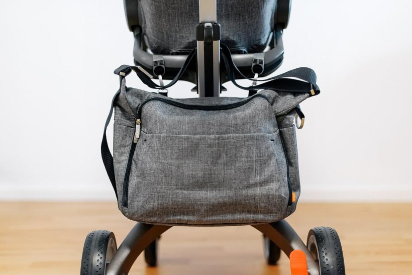 stokke-changing-bag