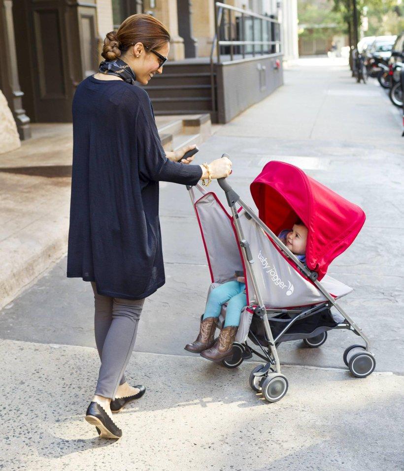 baby-jogger-passeggino-VueLite_01