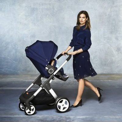 duo-stokke-crusi