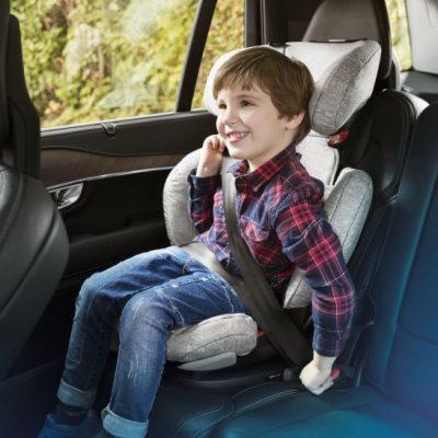 seggiolino-auto-bebe-confort-rodi-fix-airprotect_01