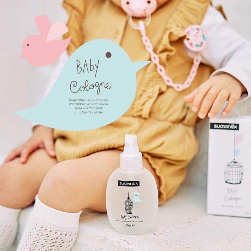 baby-cologne-suavinex