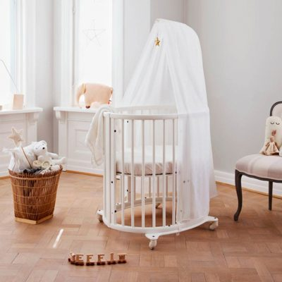culla-stokke-sleepi-mini-estensione-e-materasso-sleepi-mini