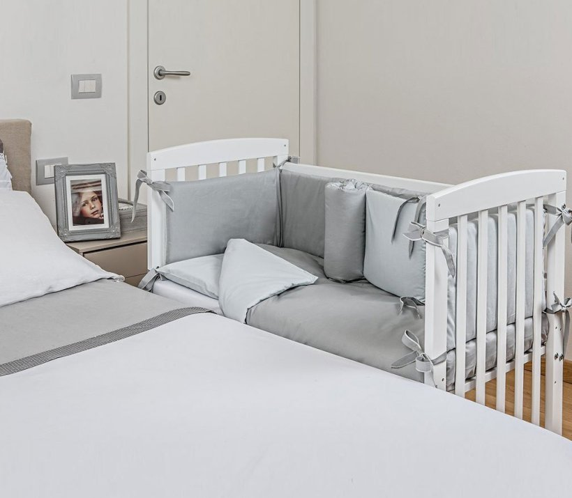 lettino-culla-lella-grigio-cosleeping-side-bed_picci_beberoyal