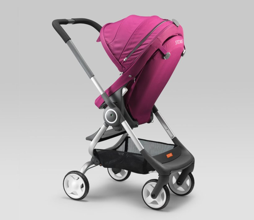 passeggino-stokke-scoot_beberoyal
