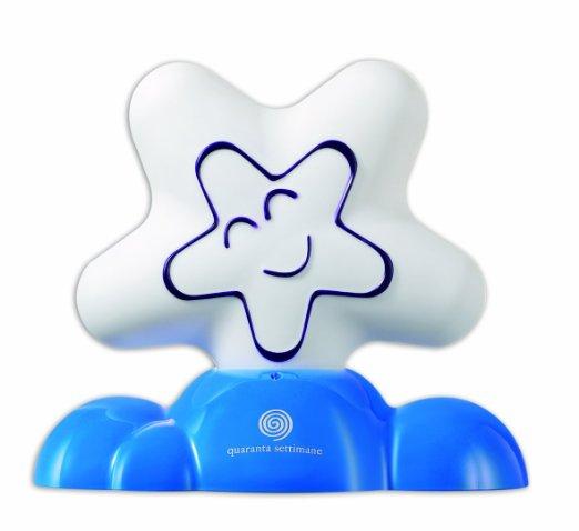 baby-lamp-stella-40settimane-blu
