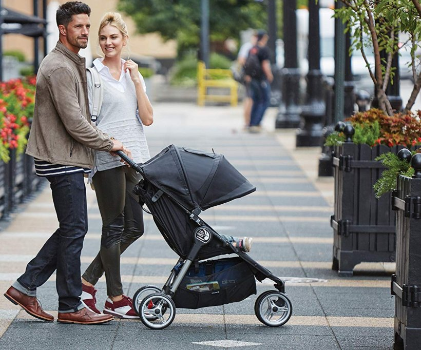 baby-jogger-passeggino-city-mini-3_02