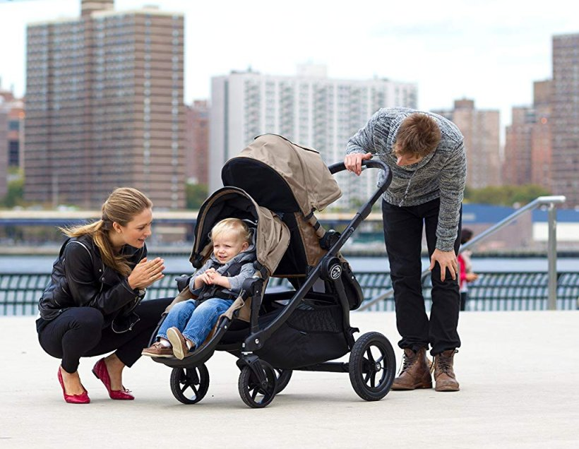 baby-jogger-passeggino-city-select-gemellare_01