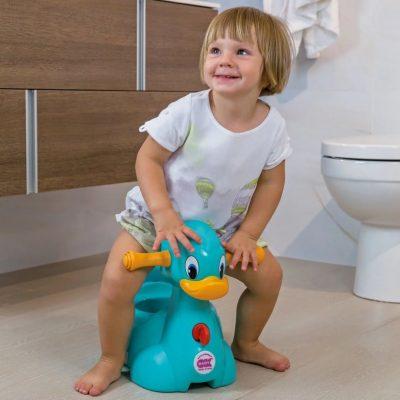 vasino-quack-okbaby