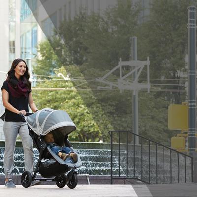 baby-jogger-city-mini-gt3-01