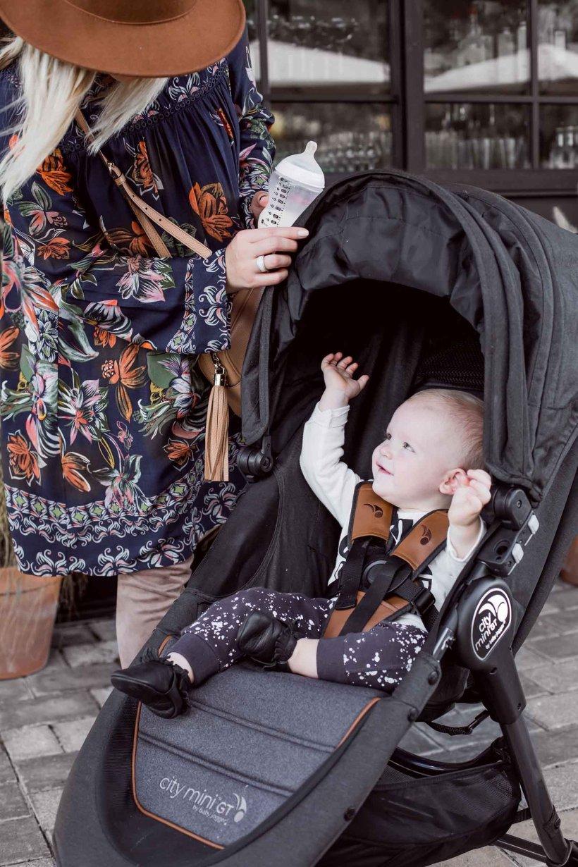 baby-jogger-passeggino-city-mini
