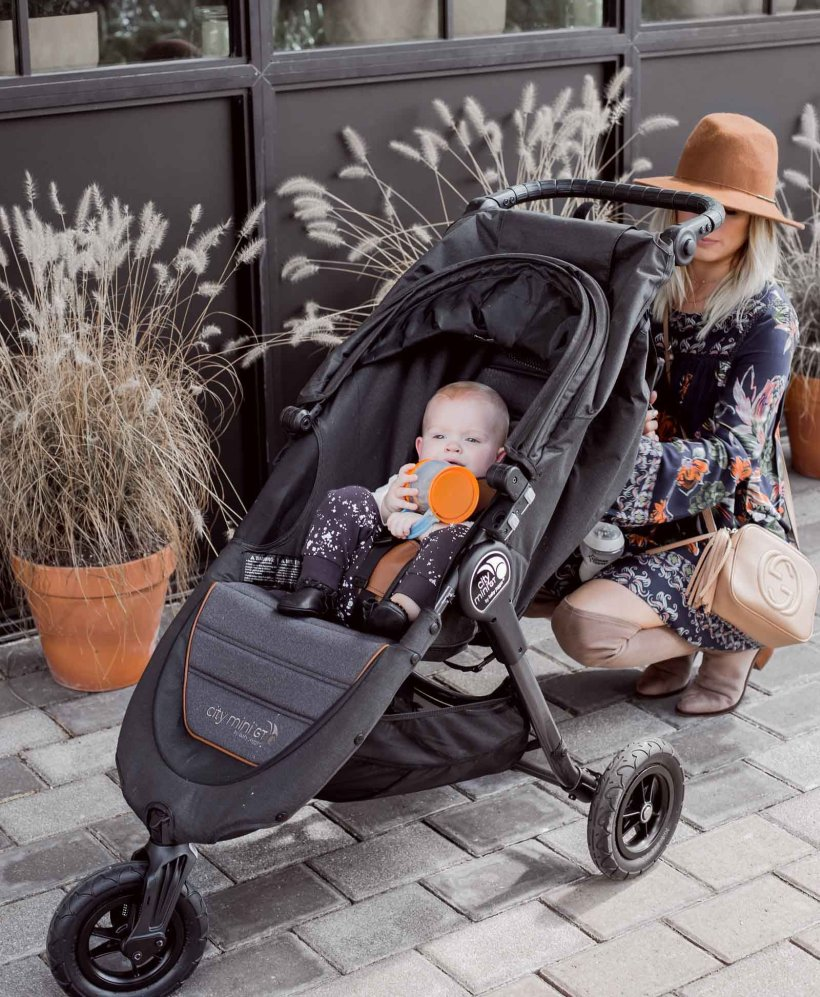 baby-jogger-passeggino-city-mini