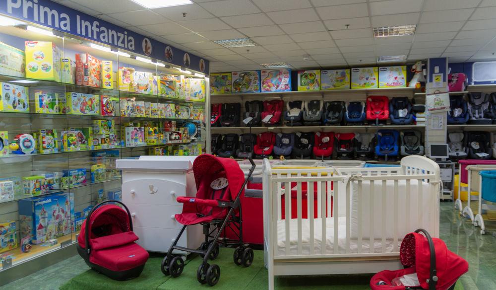 vendita-giocattoli-napoli