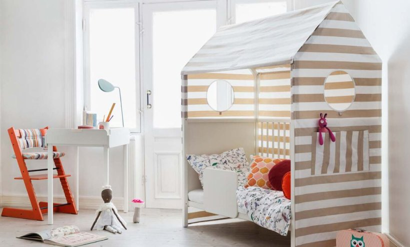 letto-stokke-home