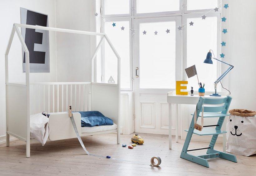 materasso-per-letto-stokke-home