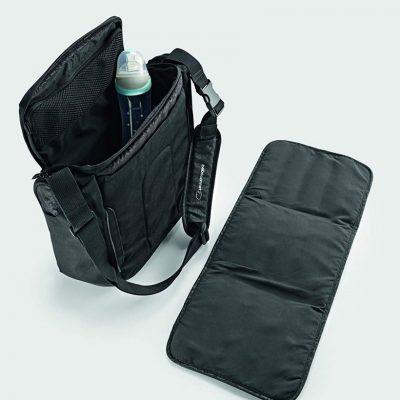 original-bag-borsa-multiuso-bebe-confort-01