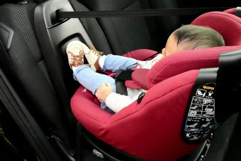 seggiolino-auto-bebe-confort-axissfix-01