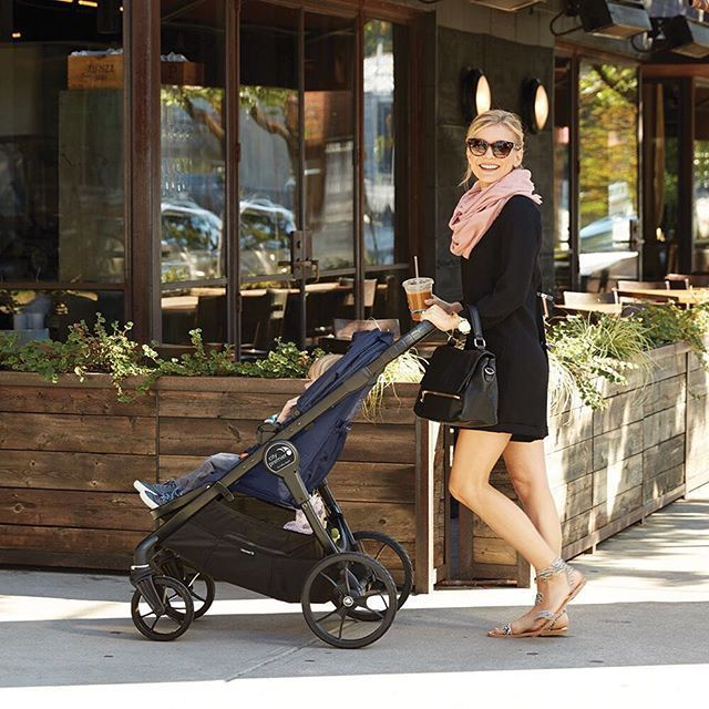 baby-jogger-passeggino-city-premier
